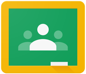 Google Classroom Featured Photo