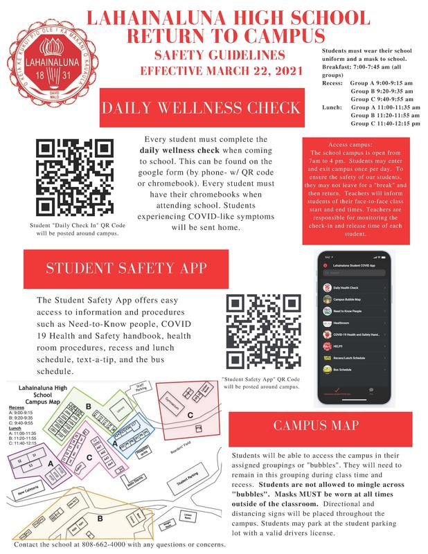 LHS Safety Guidlines Students Parents 3_2021.jpg