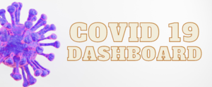COVID 19 Dashboard (1).png