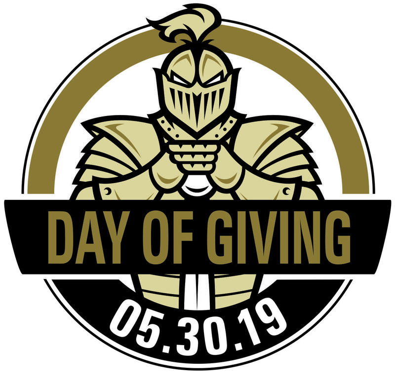 3rd Annual Day of Giving - May 30, 2019 Thumbnail Image