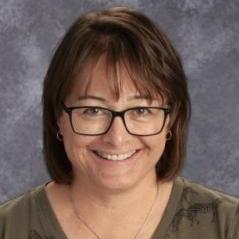 Sally Swartz's Profile Photo