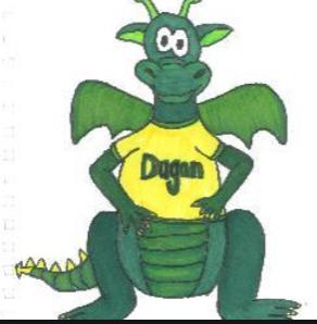 Dugan Dragon