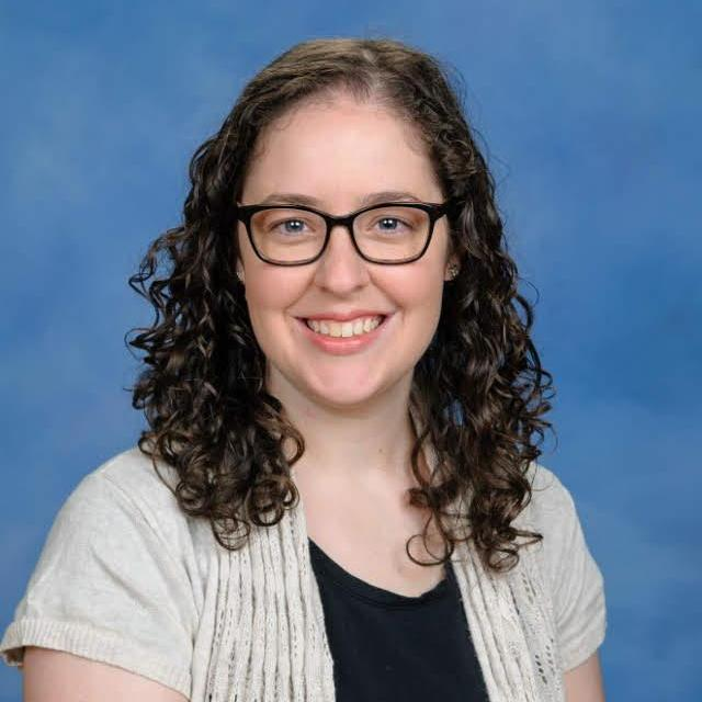 Laura Gallardo's Profile Photo