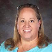 Melissa Slinker's Profile Photo