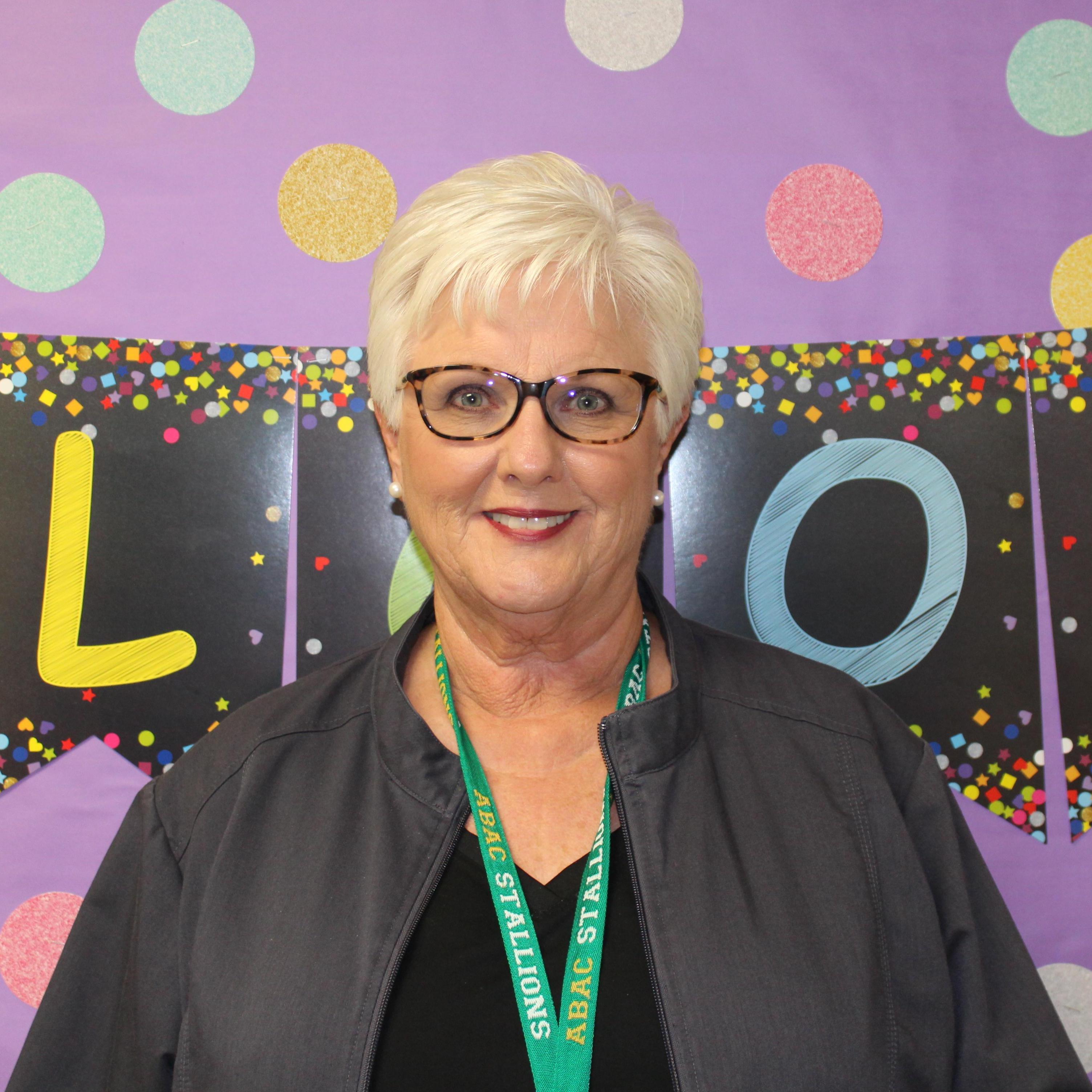 Kathy Baker's Profile Photo