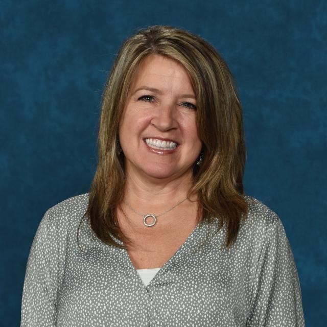 Tonya Miller's Profile Photo