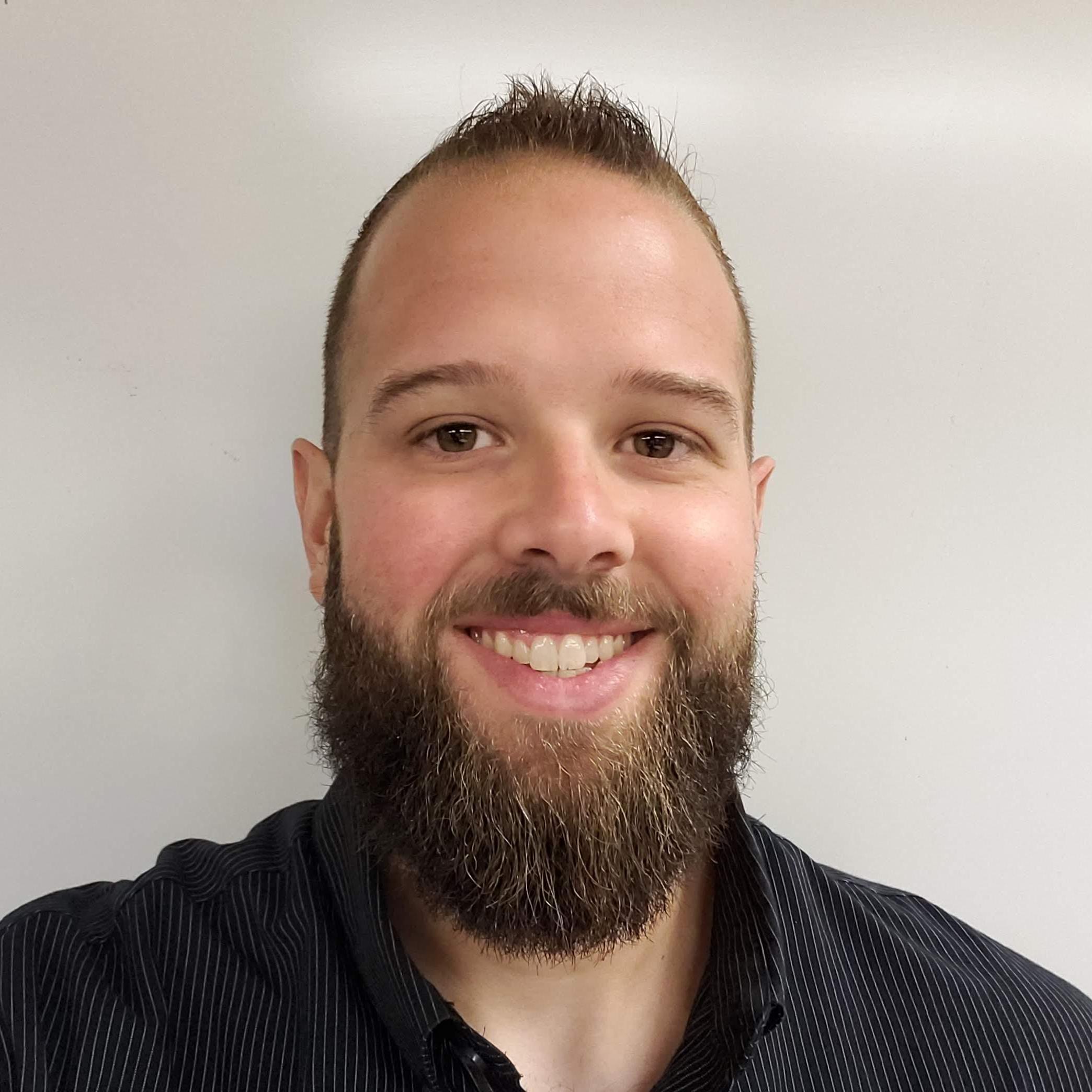 Zachary LeBrun's Profile Photo