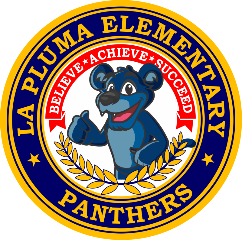 La Pluma Elementary School Closure Info. & Resources Featured Photo