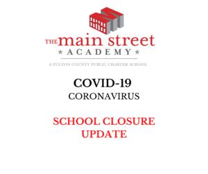 COVID-19 CORONAVIRUS SCHOOL CLOSURE UPDATE.png