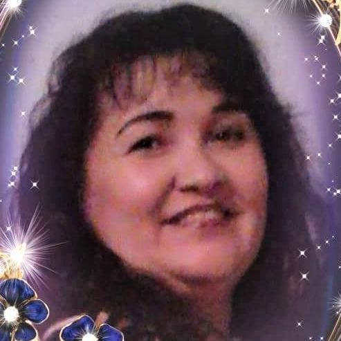 Arcelia Lopez Moreno's Profile Photo
