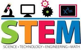 Our STEM Class Needs Your Help Featured Photo