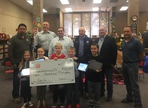 Phillips 66 Ipad Donation.jpg
