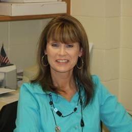 Debbie Coates's Profile Photo