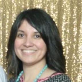 Denise Flores's Profile Photo