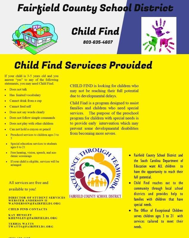 Child Find 2021.jpg