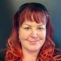 Shaunna Kimble's Profile Photo