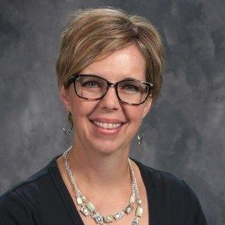 Jana Piper's Profile Photo
