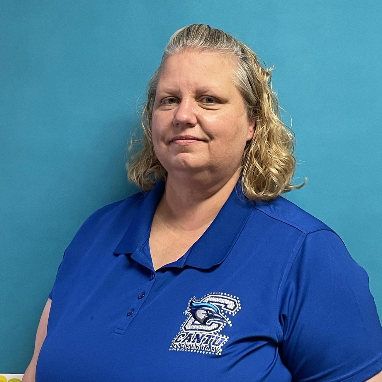 Stephanie Salvatore's Profile Photo