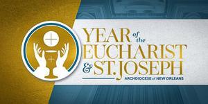 year of the eucharist logo.jpg