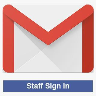 Google-Mail-Staff-Sign_btn