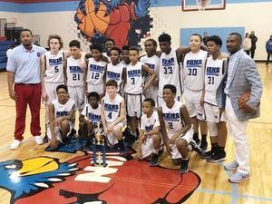 basketball team 2019.jpg