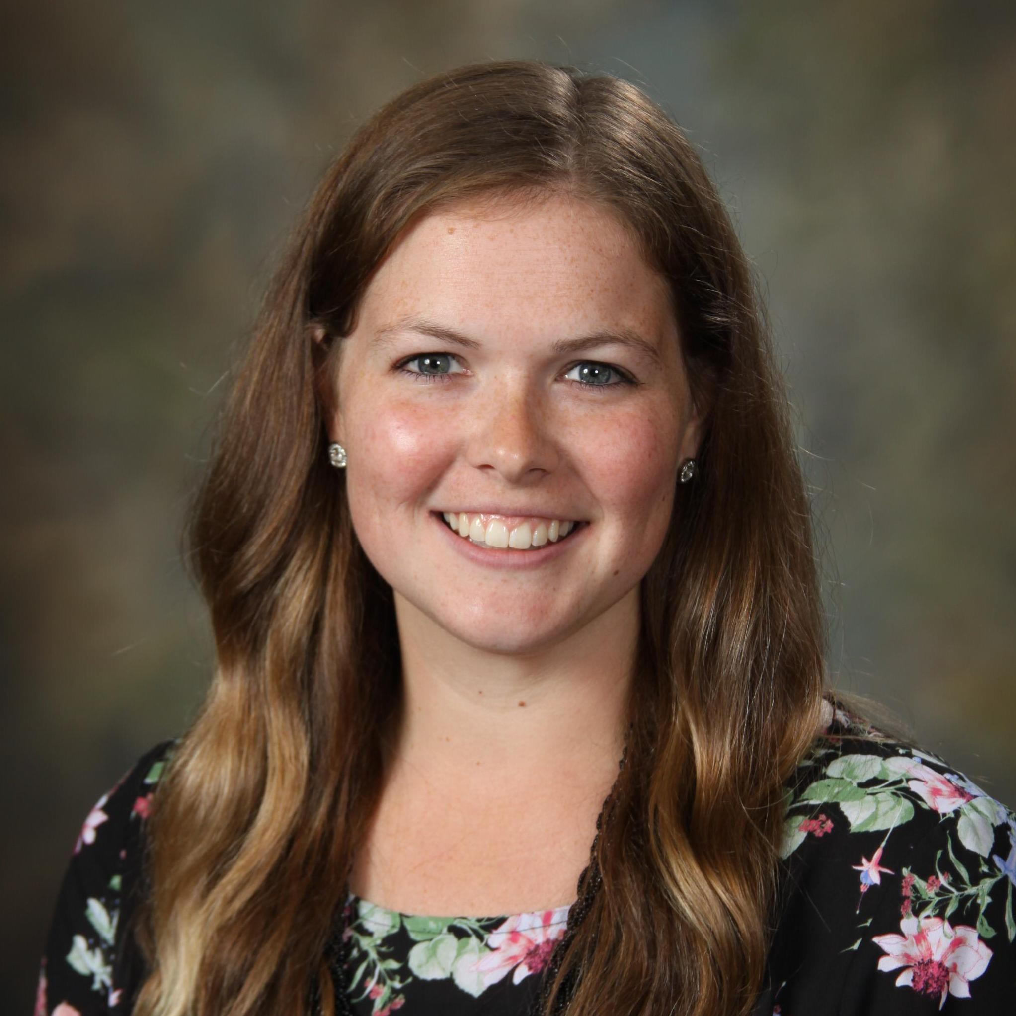 Kimberly Burton's Profile Photo