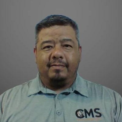 Juan Perez's Profile Photo