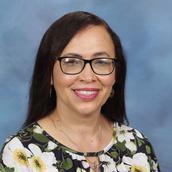 Roxanne Gonzalez's Profile Photo