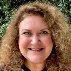 Lisa Flicker's Profile Photo