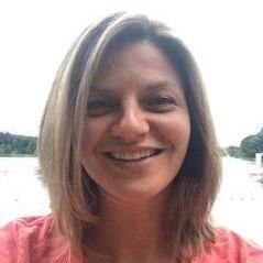 Laura Kopydlowski's Profile Photo