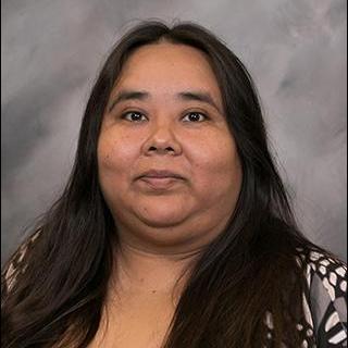 Lisa Mireles's Profile Photo