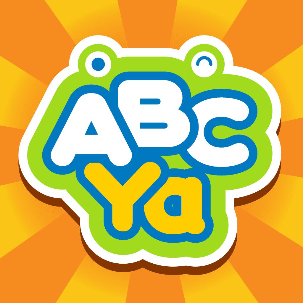 abcya!