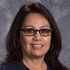 Irma Tameny's Profile Photo