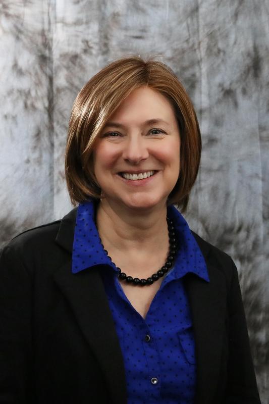 Debra Holley