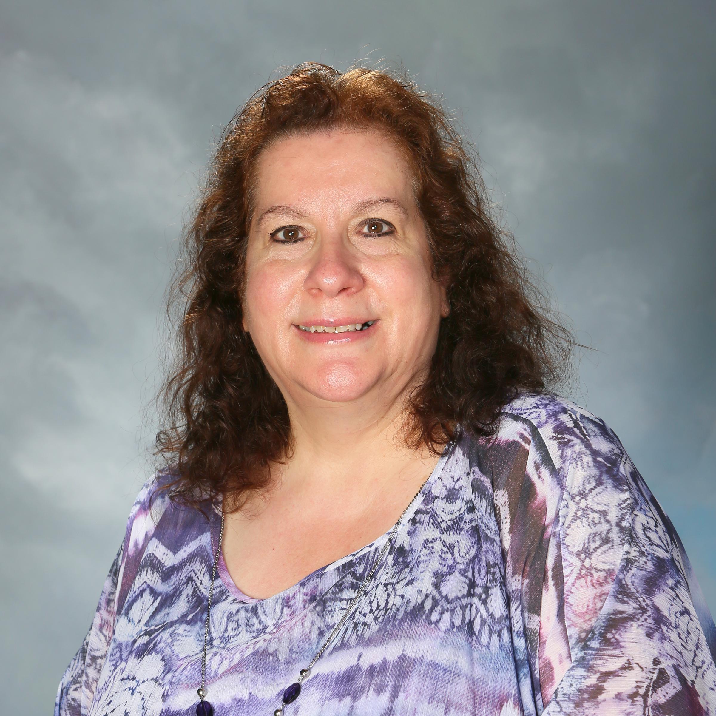 Janice Sindleri's Profile Photo