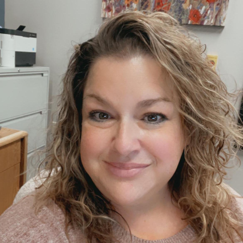 Kim Castaldo's Profile Photo