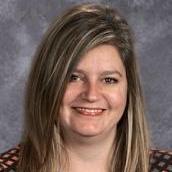 Nicole Malmberg's Profile Photo