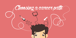 Choosing a Career