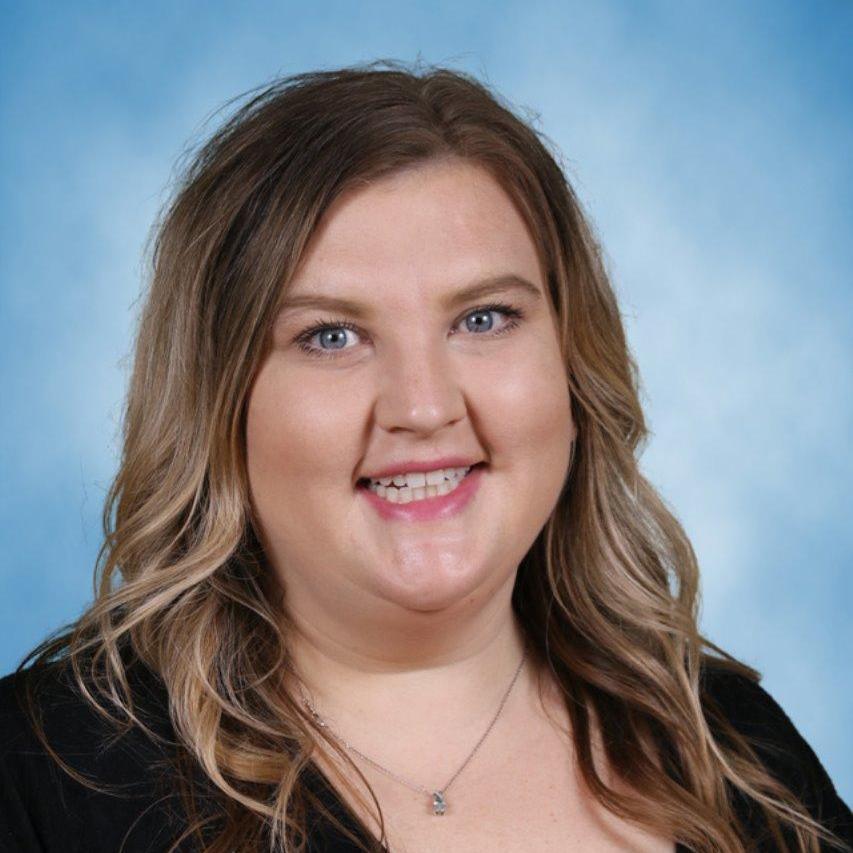 Susannah Drew's Profile Photo