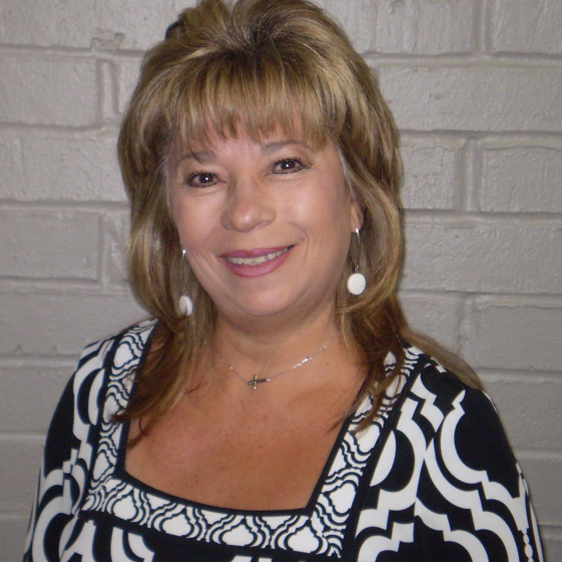 Norma Romero's Profile Photo