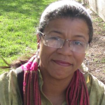 Dayle Fuqua Caballero's Profile Photo