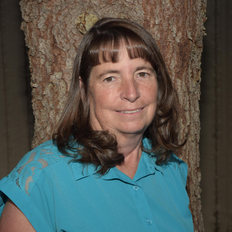 Donna Wright's Profile Photo