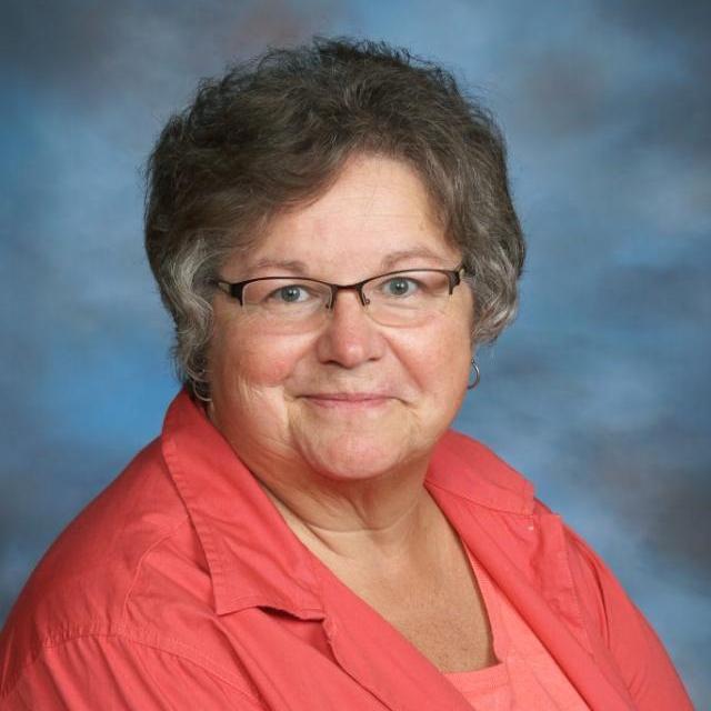 Sandy Stommel's Profile Photo