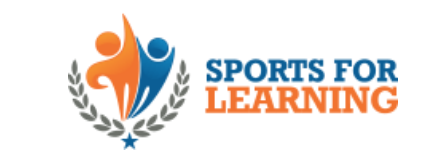 Sports for Learning Icon