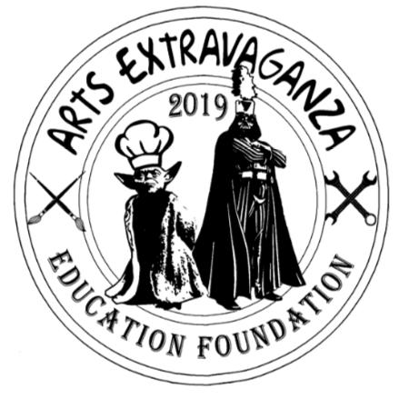 10th Annual Arts Extravaganza Thumbnail Image
