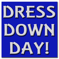 Dress-Down-Day.png
