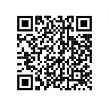 QR code for free and reduced application