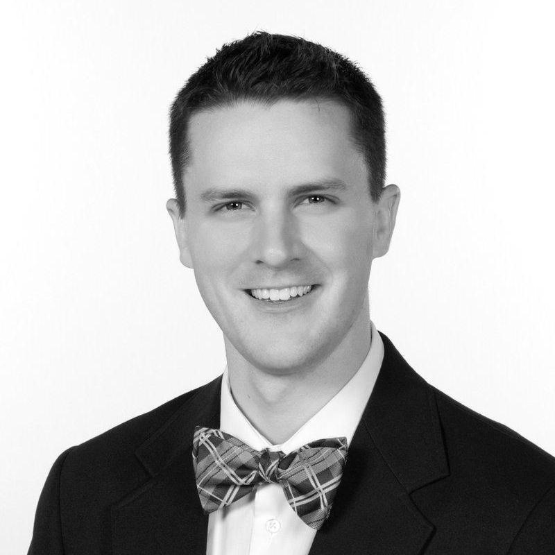 Jon Bealer's Profile Photo