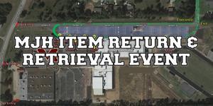 MJH Return & Retrieval Event Graphic webpost.jpg