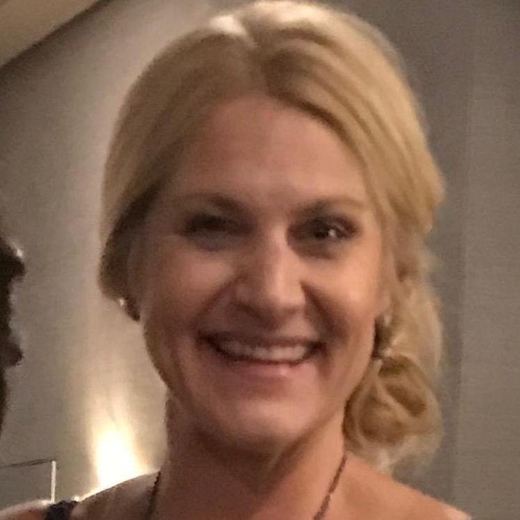 LeeAnn Raikes's Profile Photo